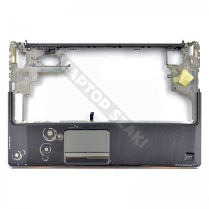 518788-001 használt felső fedél + touchpad