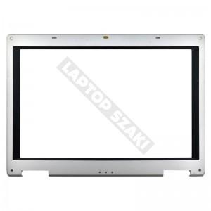"""340802820001 használt LCD keret, 14,1"""""""