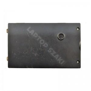 340802800009 használt HDD fedél