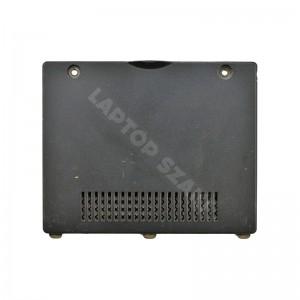 340802800017 használt memória fedél