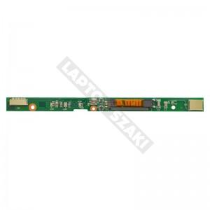 412802800001 használt LCD inverter