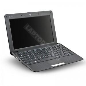 Asus EeePC R101 használt laptop
