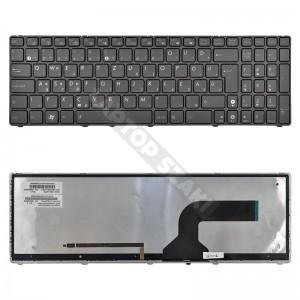04GNV33KHU02-3 gyári új magyar háttérvilágításos laptop billentyűzet