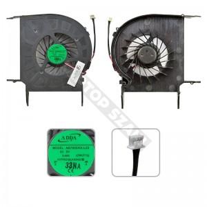 AB7805HX-L03 gyári új hűtés, ventilátor