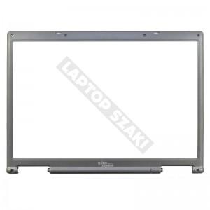 """6051B0190101-1 használt LCD keret, 15,4"""""""