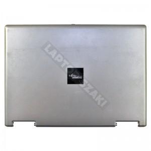 """6051B0190301-1 használt LCD hátlap, 15,4"""""""
