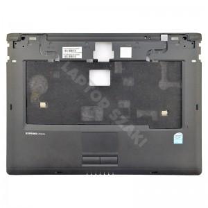 6070B0225301 használt felső fedél + touchpad