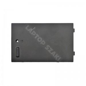 6070B0209211 használt HDD fedél
