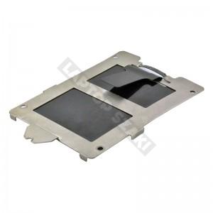 6053B02463xx használt merevlemez beépítő keret