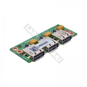 6050A2187101 használt USB panel
