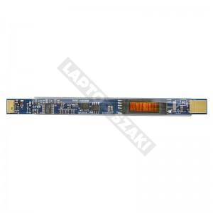 TBD281NR-3 használt LCD inverter
