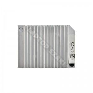 6043B0036101 használt GPU hűtőborda