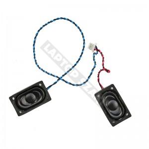 2514BA1 használt hangszóró (párban)