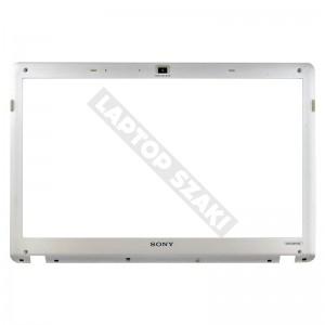 """012-100A-2340-A használt LCD keret, 14"""""""