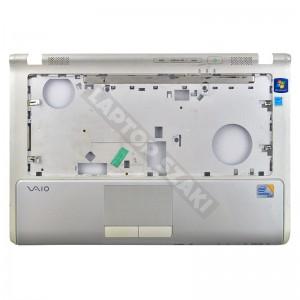 012-101A-2341-A használt felső fedél + touchpad