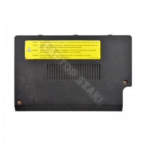 Sony VAIO VPCCW1S1E használt HDD fedél