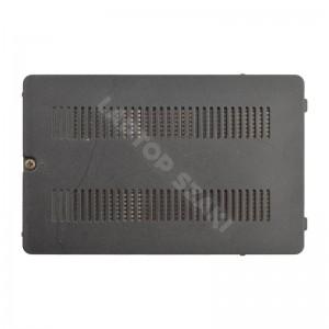 Sony VAIO VPCCW1S1E használt memória fedél