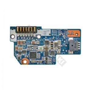 1P-1098501-8011 használt töltő csatlakozó panel