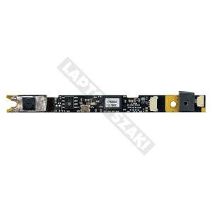 Sony VAIO VPCCW1S1E használt webkamera