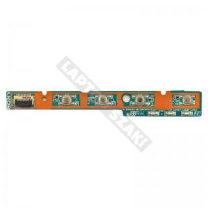 1P-1098J00-8011 használt bekapcsoló panel