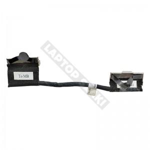 073-0001-7332_A használt audio + USB panel kábel