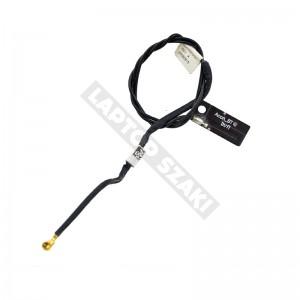 Sony VAIO VPCCW1S1E használt bluetooth antenna
