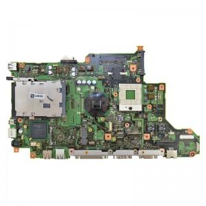 Fujitsu-Siemens Amilo C1410 gyári, használt alaplap