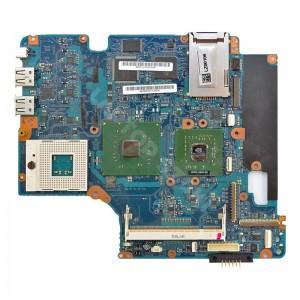 Sony PCG6G1M gyári, használt alaplap