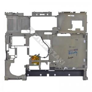 26R9342 használt merevítővas