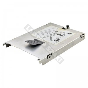 HP Compaq nx7400 használt merevlemez beépítő keret