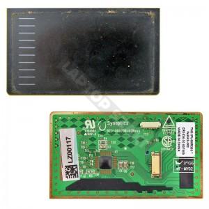 6035A0006901 használt touchpad panel