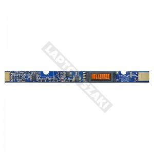 XAD309NR-1 használt LCD inverter