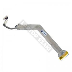 395993-841 használt LCD kábel