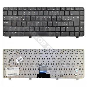 417068-071 használt spanyol laptop billentyűzet