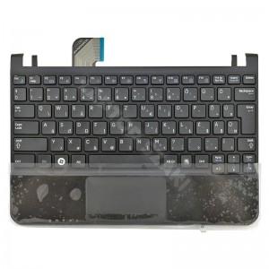 Samsung NC110 gyári új magyar laptop billentyűzet
