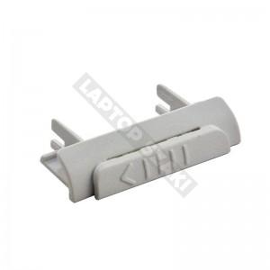 Samsung NC110, N145, N150 fehér bekapcsoló gomb