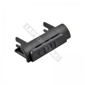 Samsung NC110, N145, N150 fekete bekapcsoló gomb