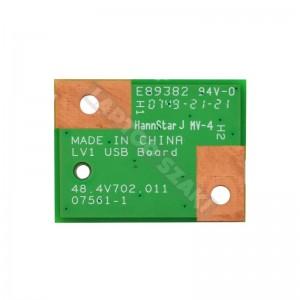 48.4V702.011 használt panel