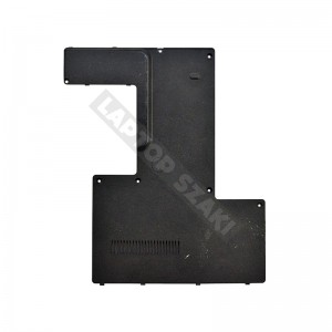 60.4B916.001 használt rendszer panel