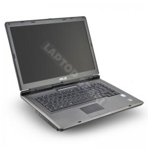 Asus X51R használt laptop