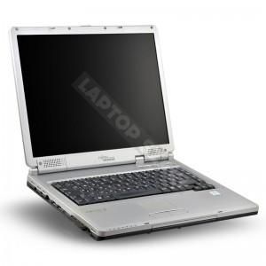 Fujitsu Siemens Amilo L7300 használt laptop