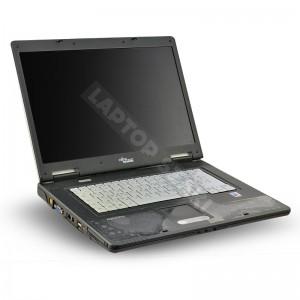 Драйвера Ноутбук Fujitsu-Siemens Amilo K7610