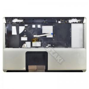 682C111TC796 használt felső fedél + touchpad