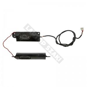 MSI CX600 használt hangszóró (párban)