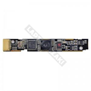 S1F-0001390-B36 használt webkamera