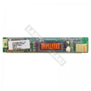 S78-3300470-SG3 használt LCD inverter