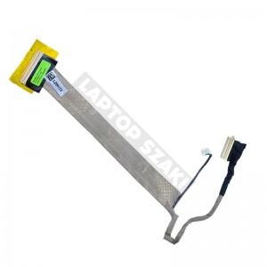 """K19-3028001-H39 használt LCD kábel, 16"""""""