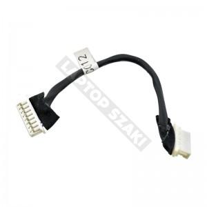 MSI CX600 használt átvezető kábel