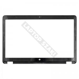 """605913-001 használt LCD keret, 15,6"""""""