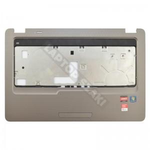 610567-001 használt felső fedél + touchpad panel